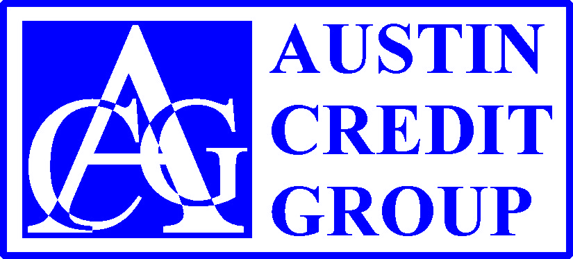 Where a new life begins! Click to visit Austin Credit Group's web site